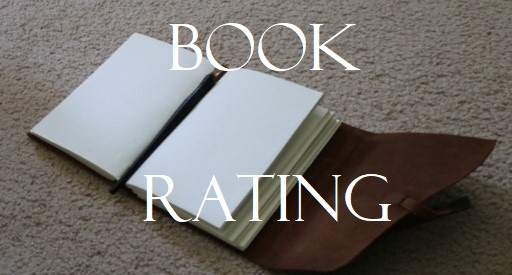 Book r