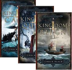 Kingdom Series2